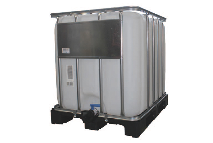4.2 ica-container
