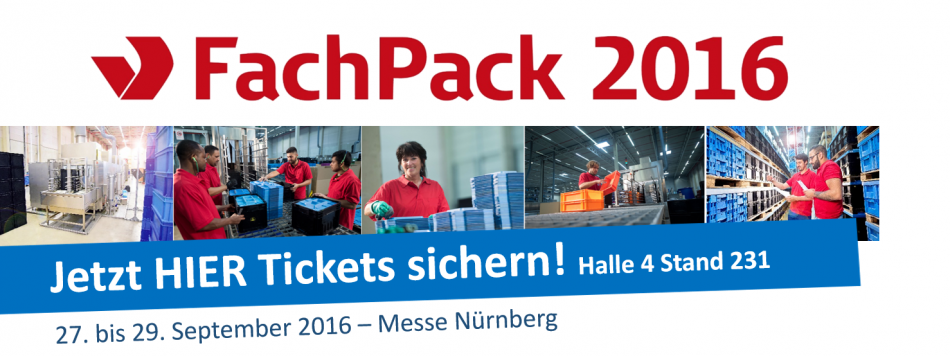 FachPack 2016_homepage